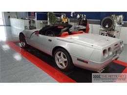 Picture of 1996 Corvette - J92K