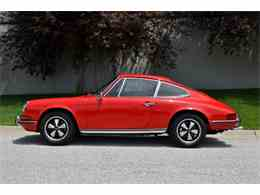 Picture of '69 911 - J947