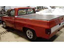 Picture of '83 C/K 10 - J98T