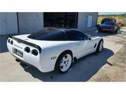 Picture of '98 Corvette - J98U
