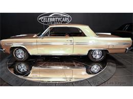 Picture of Classic '63 Oldsmobile Jet fire Turbocharged located in Nevada - J98V