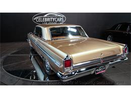 Picture of 1963 Oldsmobile Jet fire Turbocharged - J98V
