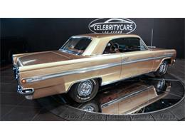 Picture of '63 Oldsmobile Jet fire Turbocharged - J98V