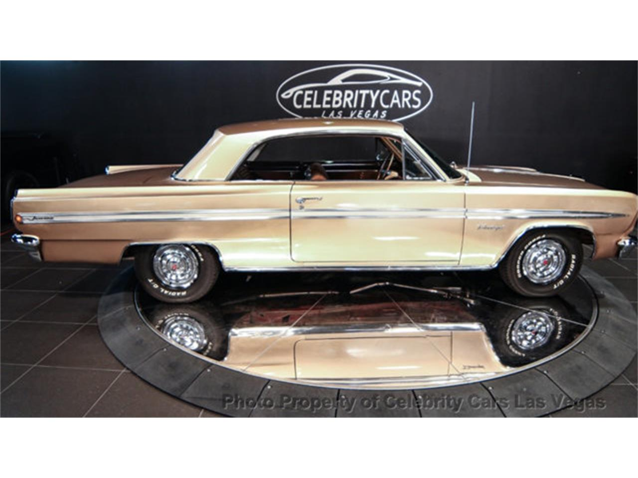 Large Picture of Classic 1963 Oldsmobile Jet fire Turbocharged - $61,500.00 Offered by Celebrity Cars Las Vegas - J98V