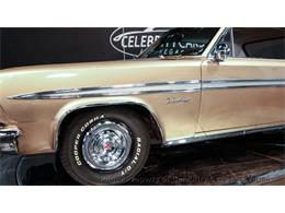 Picture of '63 Oldsmobile Jet fire Turbocharged located in Las Vegas Nevada - $61,500.00 Offered by Celebrity Cars Las Vegas - J98V