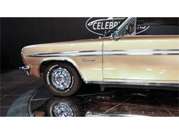 Picture of Classic '63 Oldsmobile Jet fire Turbocharged located in Nevada - $61,500.00 - J98V