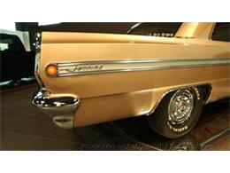 Picture of '63 Oldsmobile Jet fire Turbocharged Offered by Celebrity Cars Las Vegas - J98V