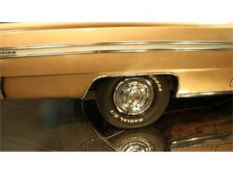 Picture of Classic '63 Oldsmobile Jet fire Turbocharged located in Las Vegas Nevada - J98V