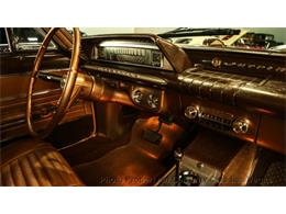 Picture of 1963 Jet fire Turbocharged - $61,500.00 Offered by Celebrity Cars Las Vegas - J98V