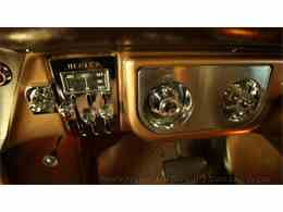 Picture of '63 Jet fire Turbocharged - J98V