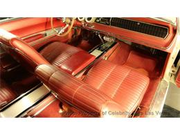 Picture of '66 Charger - J98Z