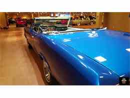 Picture of '67 Tempest - J993