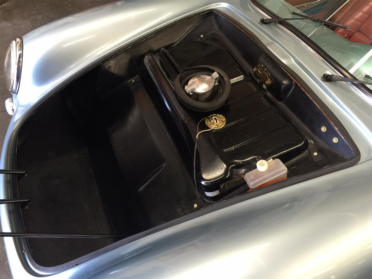 Large Picture of 1955 Porsche Spyder located in California - $32,950.00 Offered by Beverly Hills Motor Cars - J99N