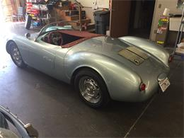 Picture of '55 Porsche Spyder - $32,950.00 Offered by Beverly Hills Motor Cars - J99N