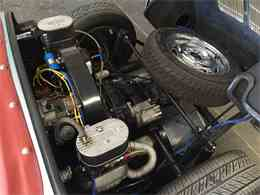 Picture of '55 Spyder - J99N