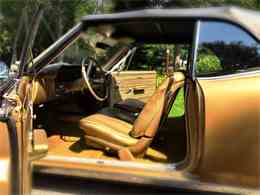 Picture of Classic '67 LeMans located in Madison Wisconsin Offered by a Private Seller - J9C1