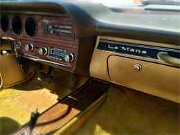 Picture of Classic '67 Pontiac LeMans Offered by a Private Seller - J9C1