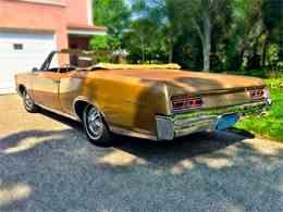 Picture of 1967 LeMans - $12,000.00 - J9C1