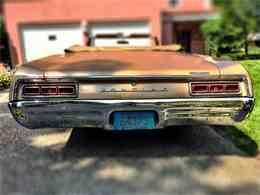 Picture of Classic '67 LeMans - $12,000.00 - J9C1
