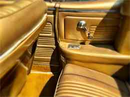 Picture of Classic '67 Pontiac LeMans - $12,000.00 Offered by a Private Seller - J9C1