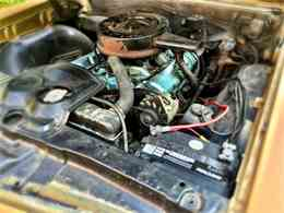 Picture of 1967 LeMans Offered by a Private Seller - J9C1