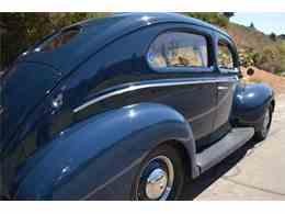 Picture of 1940 Tudor - $27,900.00 Offered by Spoke Motors - J9J9