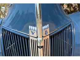 Picture of 1940 Tudor located in Ventura California - $27,900.00 Offered by Spoke Motors - J9J9