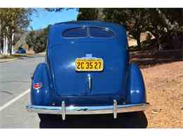 Picture of Classic '40 Ford Tudor - J9J9