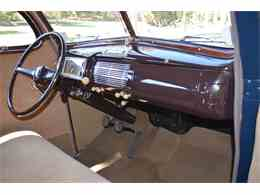 Picture of 1940 Ford Tudor - $27,900.00 - J9J9