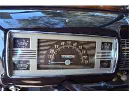 Picture of Classic 1940 Tudor located in California - $27,900.00 - J9J9