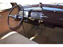 Picture of '40 Tudor Offered by Spoke Motors - J9J9