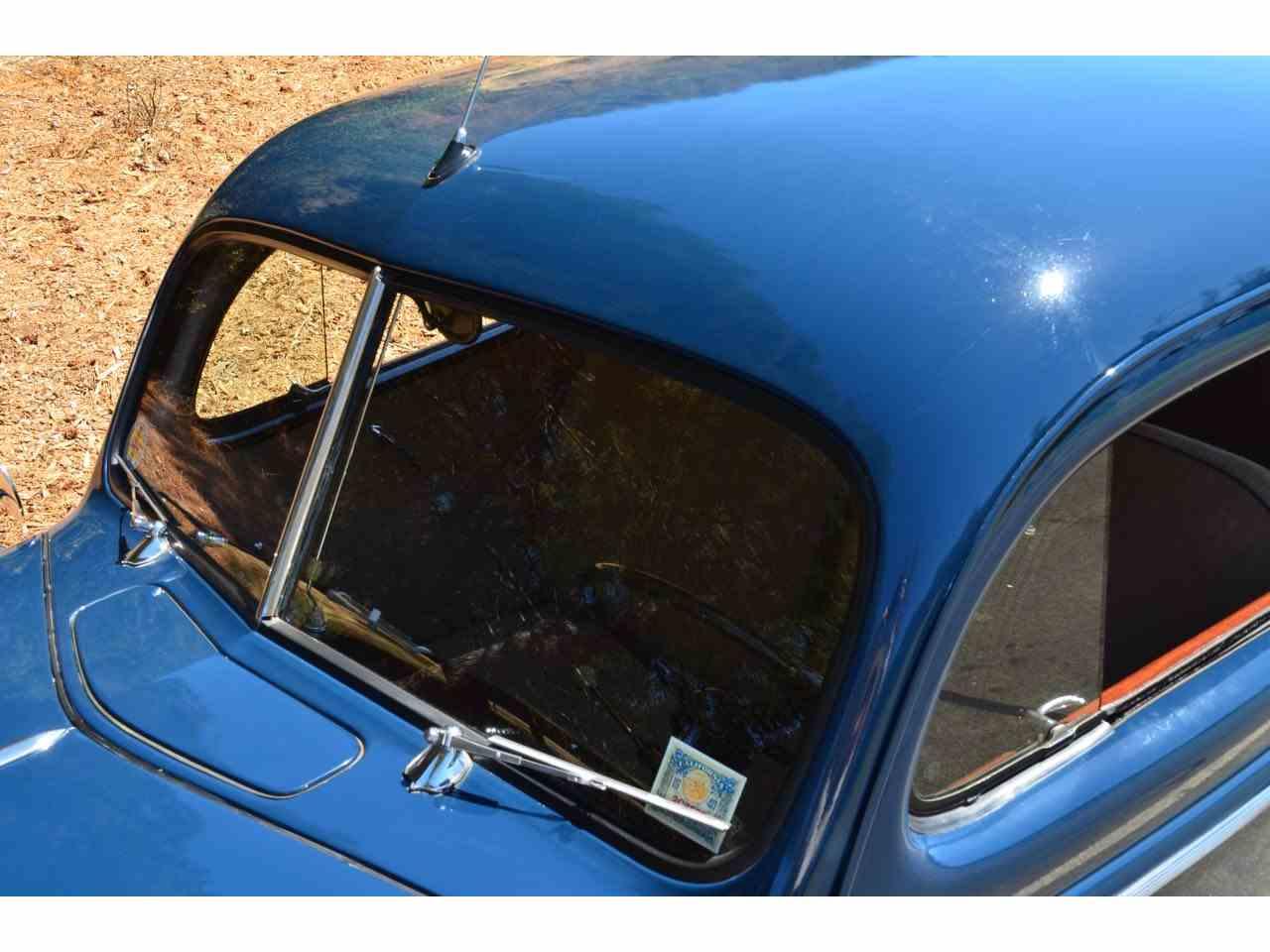 Large Picture of '40 Tudor located in California - J9J9