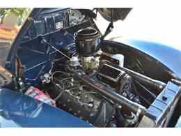 Picture of '40 Tudor - $27,900.00 Offered by Spoke Motors - J9J9