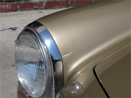 Picture of Classic 1971 280SL - J9KB