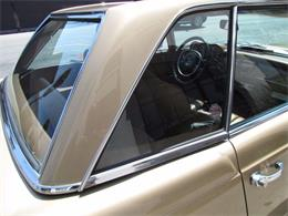 Picture of 1971 280SL located in California - $78,750.00 Offered by JEM Motor Corp. - J9KB