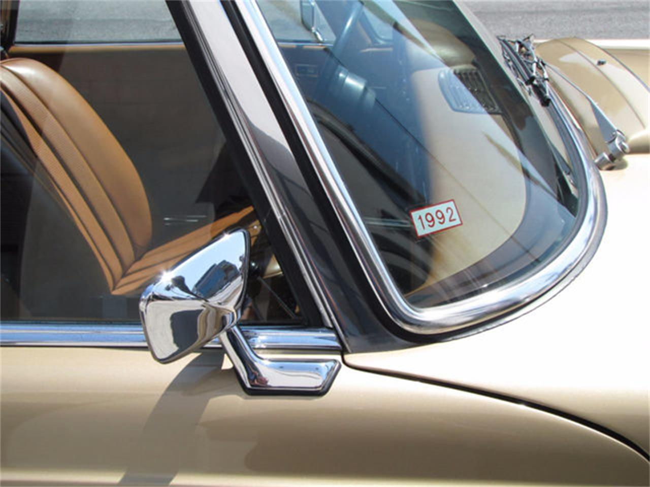 Large Picture of '71 280SL located in California - $78,750.00 - J9KB