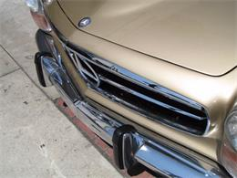 Picture of 1971 280SL - J9KB