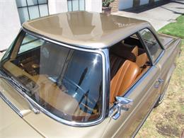 Picture of 1971 Mercedes-Benz 280SL located in Hollywood California - $78,750.00 Offered by JEM Motor Corp. - J9KB