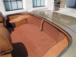 Picture of Classic 1971 Mercedes-Benz 280SL located in California - $78,750.00 Offered by JEM Motor Corp. - J9KB