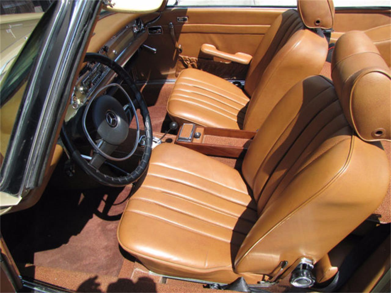 Large Picture of Classic 1971 280SL - $78,750.00 - J9KB