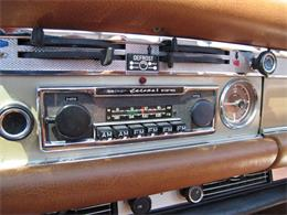 Picture of Classic '71 280SL located in Hollywood California - J9KB