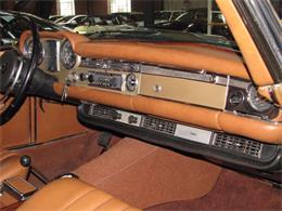 Picture of Classic 1971 280SL located in California - J9KB