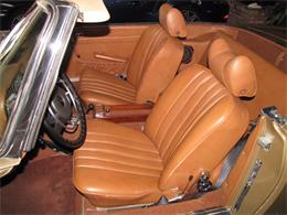 Picture of '71 Mercedes-Benz 280SL - $78,750.00 - J9KB
