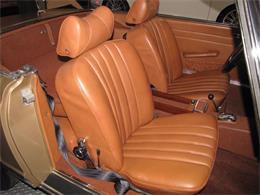 Picture of Classic '71 280SL located in California - $78,750.00 - J9KB