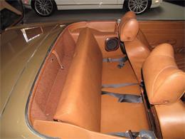 Picture of Classic '71 Mercedes-Benz 280SL located in California - $78,750.00 - J9KB