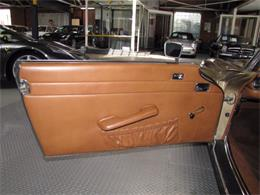 Picture of 1971 Mercedes-Benz 280SL located in California - $78,750.00 Offered by JEM Motor Corp. - J9KB
