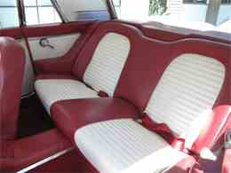 Picture of Classic 1959 Thunderbird - $24,900.00 Offered by JEM Motor Corp. - J9KE