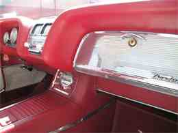 Picture of Classic 1959 Ford Thunderbird - $24,900.00 - J9KE