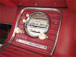 Picture of 1959 Ford Thunderbird - $24,900.00 Offered by JEM Motor Corp. - J9KE