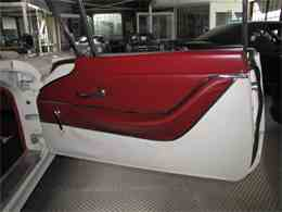 Picture of Classic 1959 Thunderbird located in California Offered by JEM Motor Corp. - J9KE